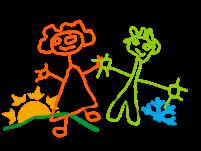 sou-curienne-logo-piti