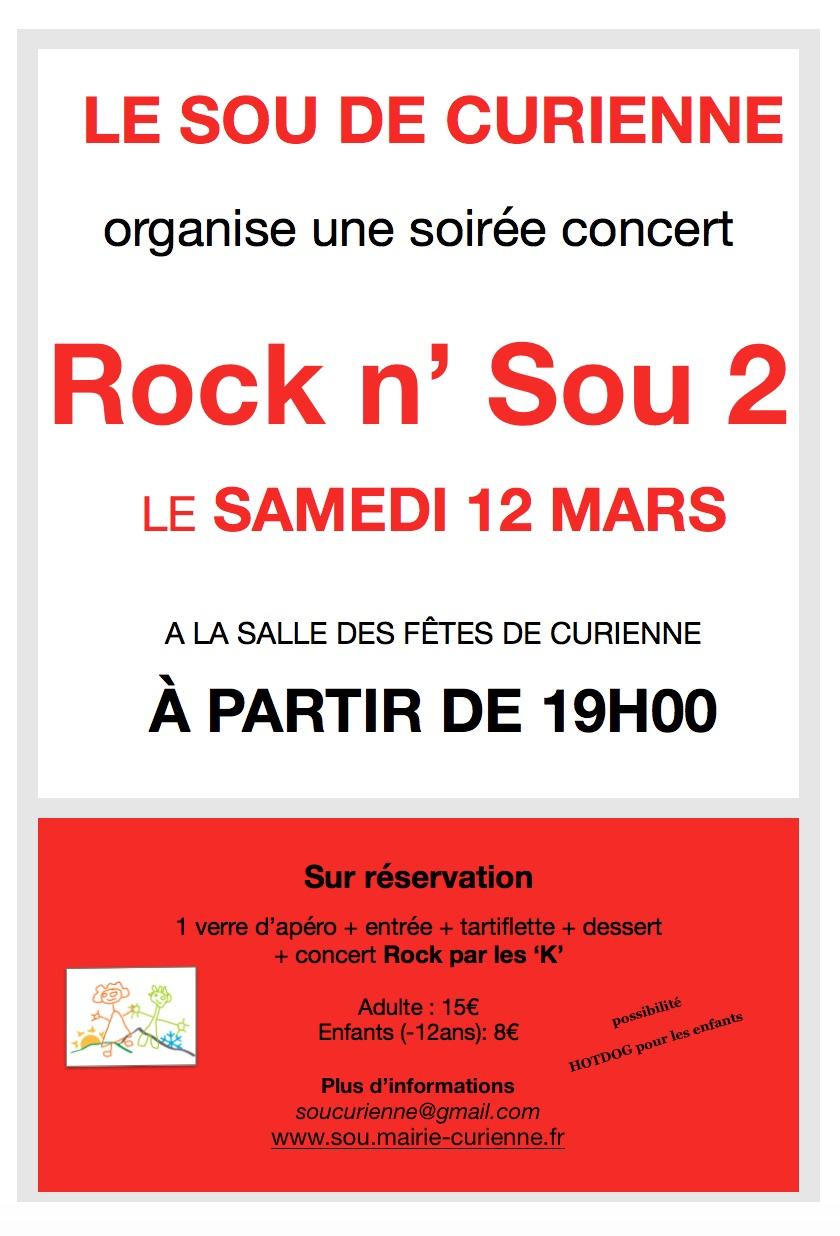 rocknsou2