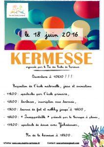 Kermesse2016